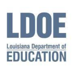 louisiana department of education - city of natchitoches