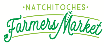 farmers market - city of natchitoches