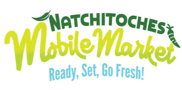 mobile market - city of natchitoches