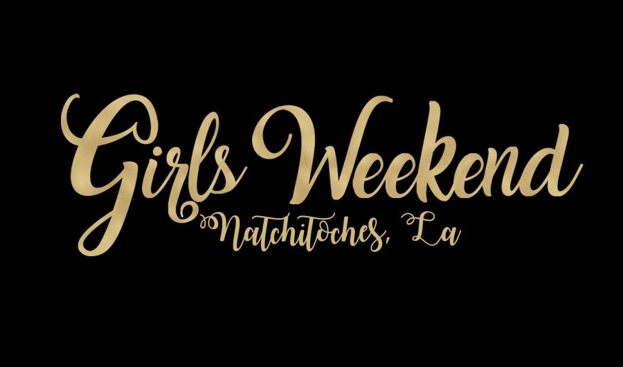 Image result for girls weekend